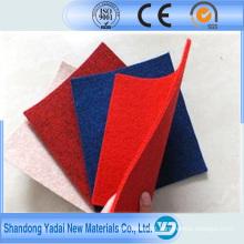 Design personalizado Tapete Preço de Fábrica
