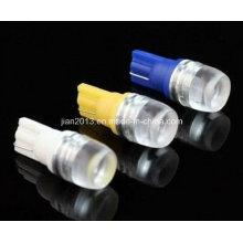 LED 1.5W T10/194/168 Bulb T10 LED Car Light