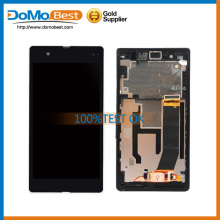 Prime goods Save price for sony replacement lcd screen