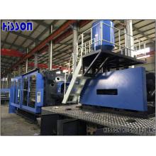 1080t CE Aprovado Máquina de moldagem por injeção plástica Hi-G1080