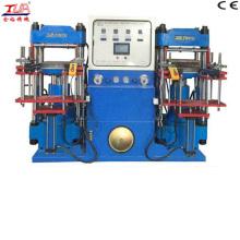 Hydraulische Pressmaschine für Silikon-BHs
