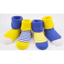 Baby / Infant Cute Cotton Socks