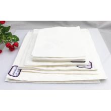 Hot Selling Custom Logo Printed Eco-Friendly Paper Napkins