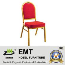 Современный ресторанный стул для ресторанов (EMT-R40)