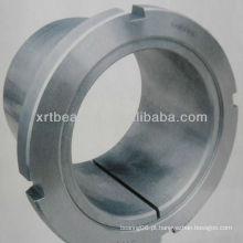 Manga de suporte do rolamento AHX32 / 500
