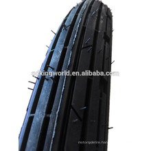 2015 china front motorcycle tyre to africa