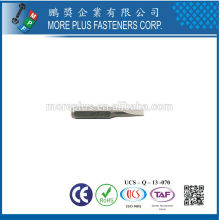 """Made in Taiwan ST Bits 1/4 """"HEX INSERT BITS-LIMITE CLEARANCE"""