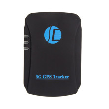 Vehicle+Waterproof+Mini+3g+Gps+Tracker+Tracking+System
