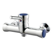 Single Lever Bathroom Shower Mixer