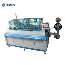 Packaging Machine RFID cutting machine Full Auto Smart Card Milling / linear filling machine / Embedding Two in One Machine
