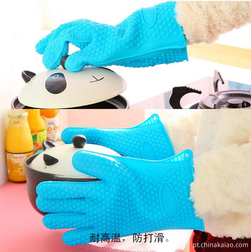 kitchen glove (1)