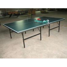 Tabela profissional do tênis de tabela (TE-04)