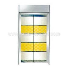 Passenger Elevator Made in China