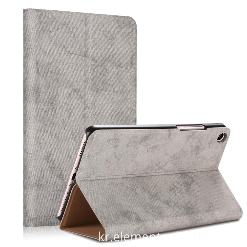 PU Leather for Cover Case