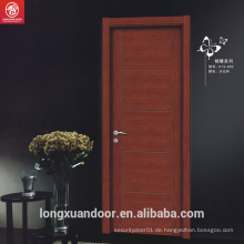 Innenraum Mdf Tür Interne Verbund Holz Türen Holz Türen