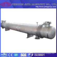 Preheater for Alcohol Plant Manufaturer