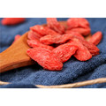 Grands grains de goji bio