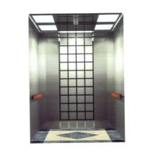 400kg elevador de casa Elevador Home, Elevador residencial (LL-115)