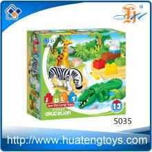 Креативные детские игрушки