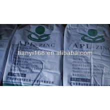 APL-309 Paint additives Zinc Stearate