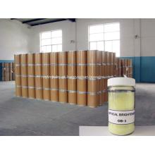 Abrilhantador fluorescente FP127 FBA378
