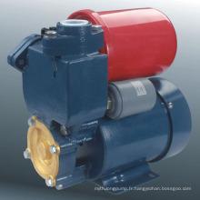 Pompe périphérique auto-amorçante (DGP-130)