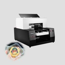 Refinecolor macaron printable template pdf