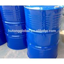 venta caliente material químico DMAC en alta calidad