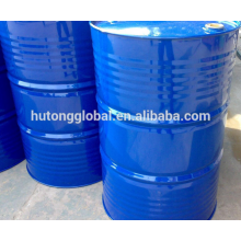 hot sale chemical material DMAC in high quality