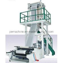 ABA Film Blowing Machine (haute vitesse)