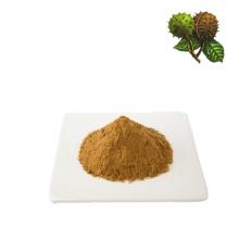 Horse chestnut extract UV 40% powder