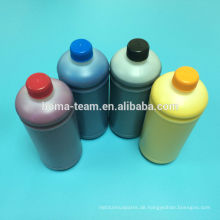 Pigmenttinte auf Wasserbasis für Epson T5000 DX6 surecolor Drucker