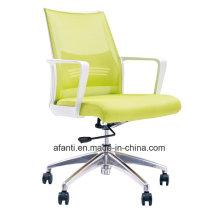 Cadeira de tarefa de malha de elevação giratória moderna para escritório (RFT-B2014-F)