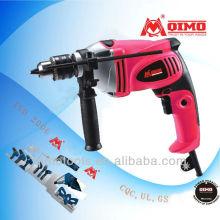 mini drill motor