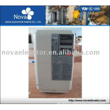Inverter,Elevator Electric Components