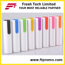 New Design Travel Safety Power Bank for Mobile (C010)
