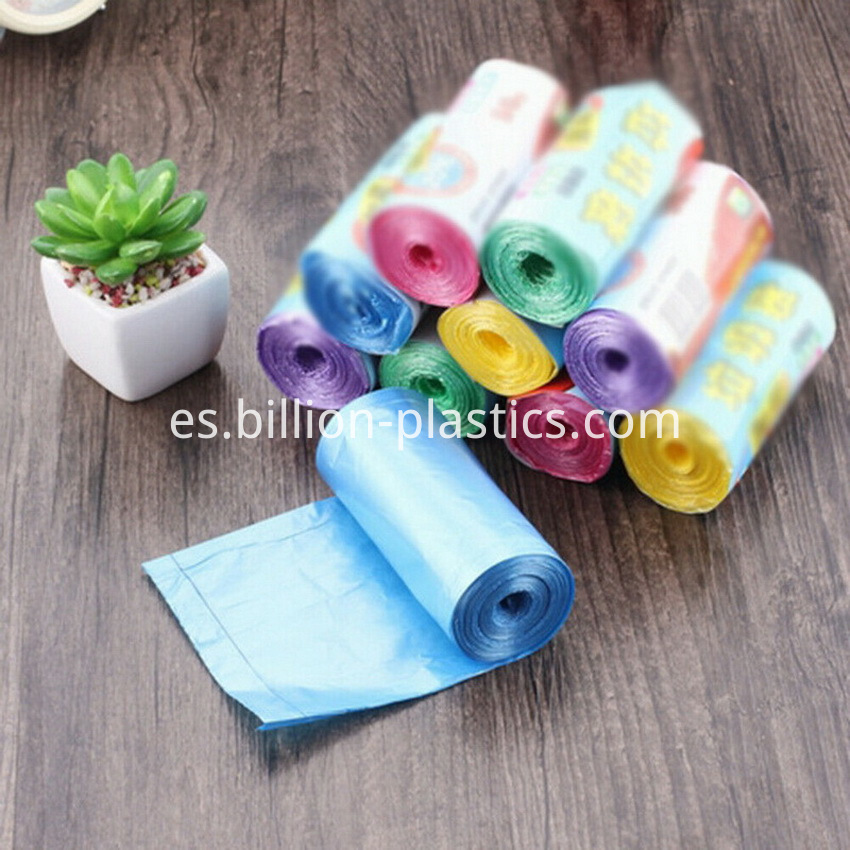 5-Rolls-Garbage-Trash-Bags-Durable-Disposable-Clean-up-_57