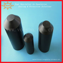 2013 hot sale heat shrink cable end seal