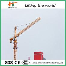 High Qualität Bau Maschinen Turmdrehkran