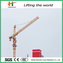 High Quality Construction Machinery Tower Crane