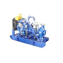 6 Inch Diesel Water Pump en venta