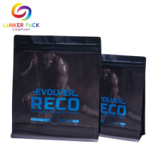 Resealable+Foil+Laminated+Packaging+Whey+Protein+Powder+Bag