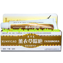 Safe Plant Scar Removal Cream Beauty Body Cream
