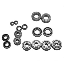 Good Performance and Low Price Miniature Ball Bearing 686