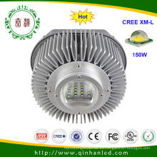 Bahía alta lámpara luz LED 150W