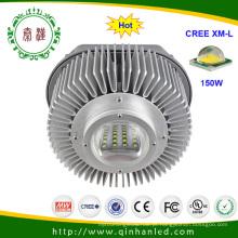 Lâmpada de alta Bay luz LED 150W