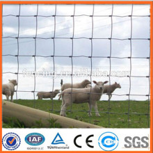 Durable and practical grassland fence / prairie fence / pasture fence(Factory sales)