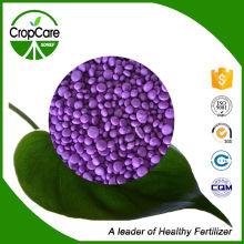 Hot Sell Compound NPK Fertilizer