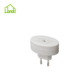 Plug In Blatta ad ultrasuoni repellente