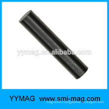 Alnico bar magnets prices